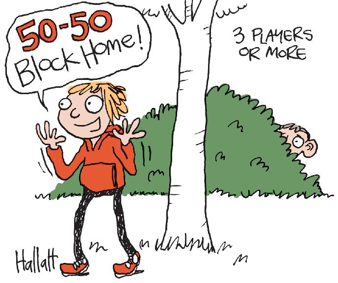 kid-playing-hide-and-seek-block-home.png