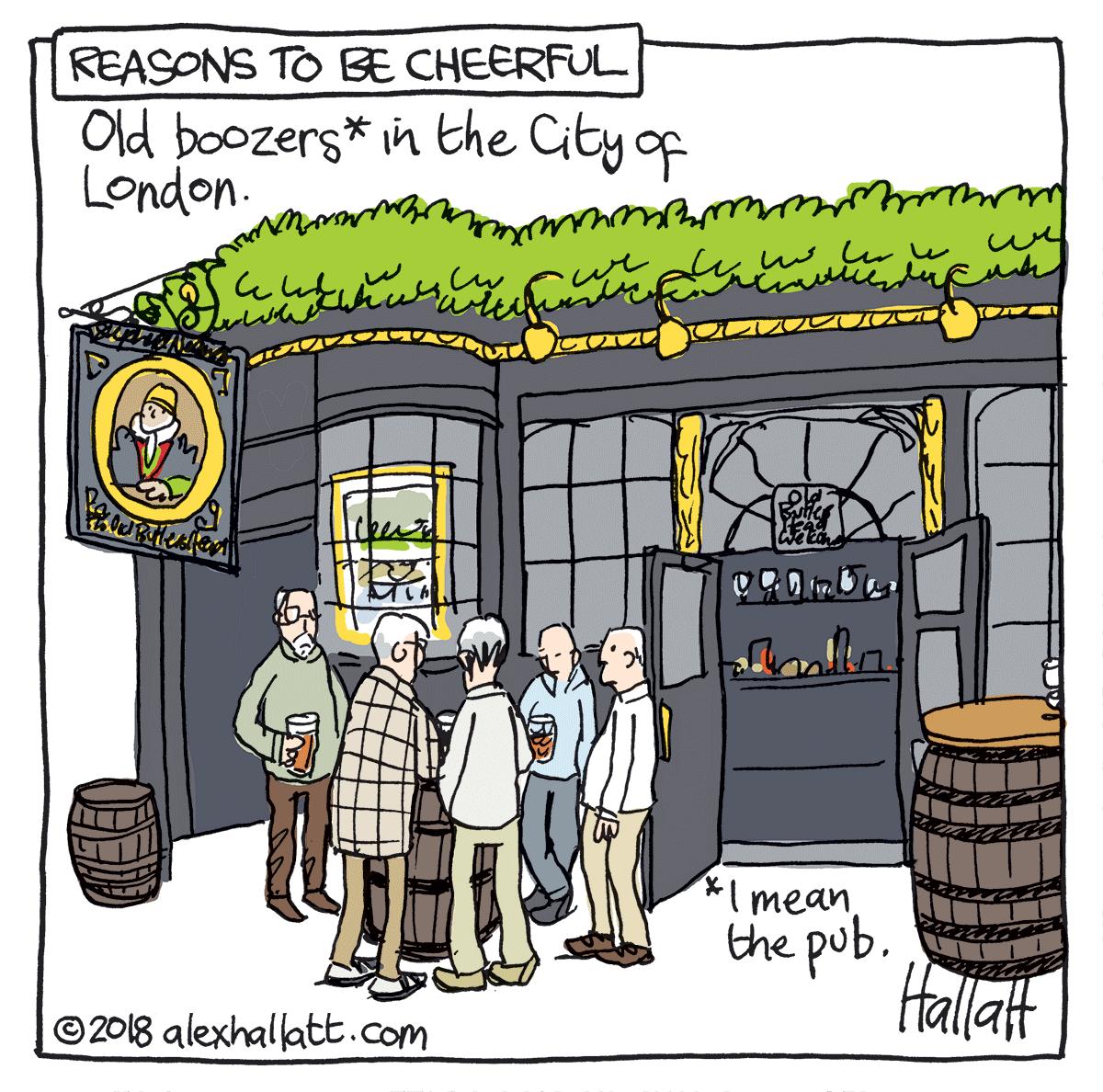 Doodle-R2BC-108-london-pub.png