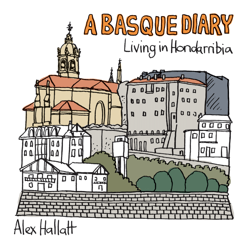 Basque-Diary-Cover-800.png