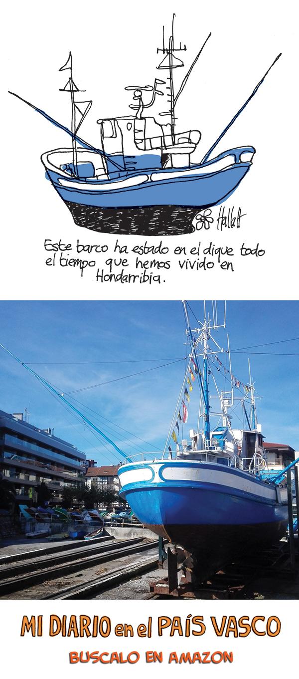 BD-spanish-promo-3-barco-hondarribia.jpg