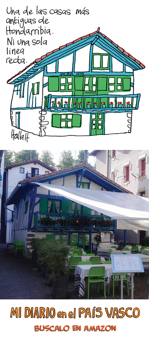 BD-spanish-promo-7-edificio-antiguo-hondarribia.jpg