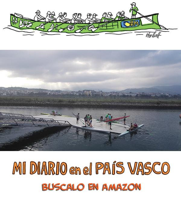 BD-spanish-promo-17-remeros-bidasoa-hondarribia.jpg