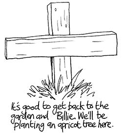 Billie-grave.png