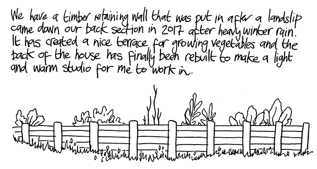 retaining-wall.png