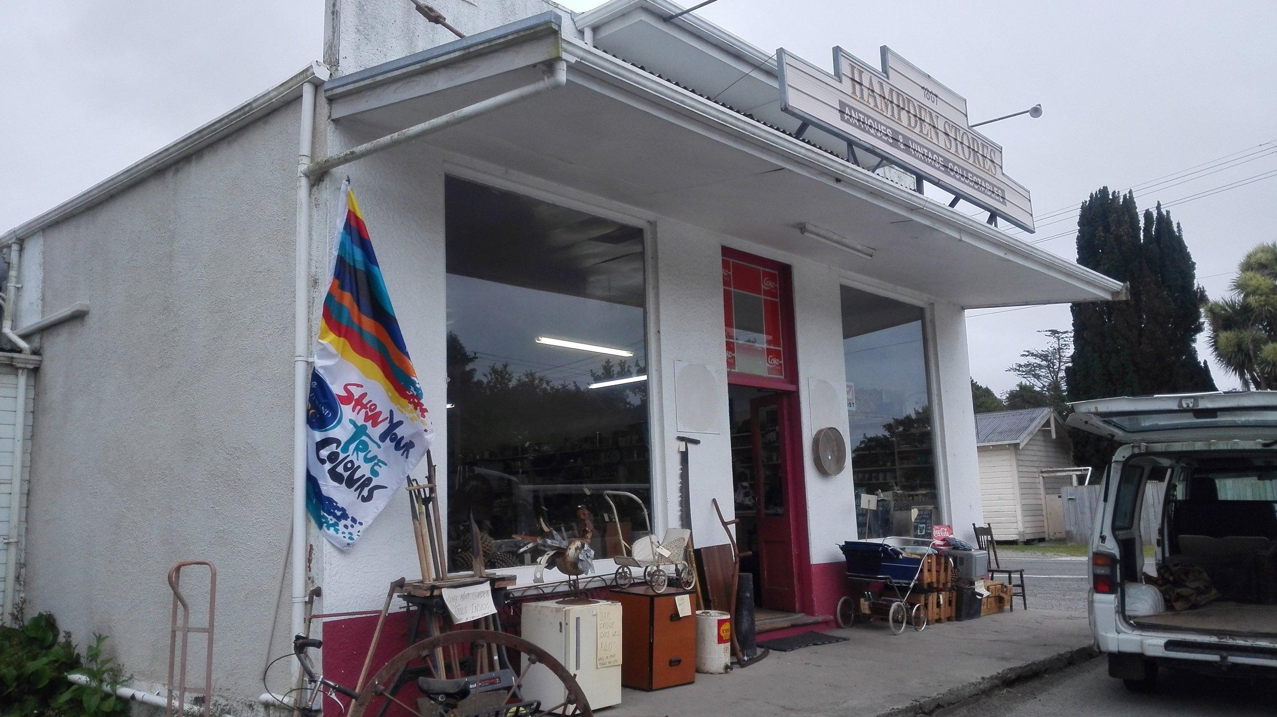 Oamaru-Hampden-Store.jpg