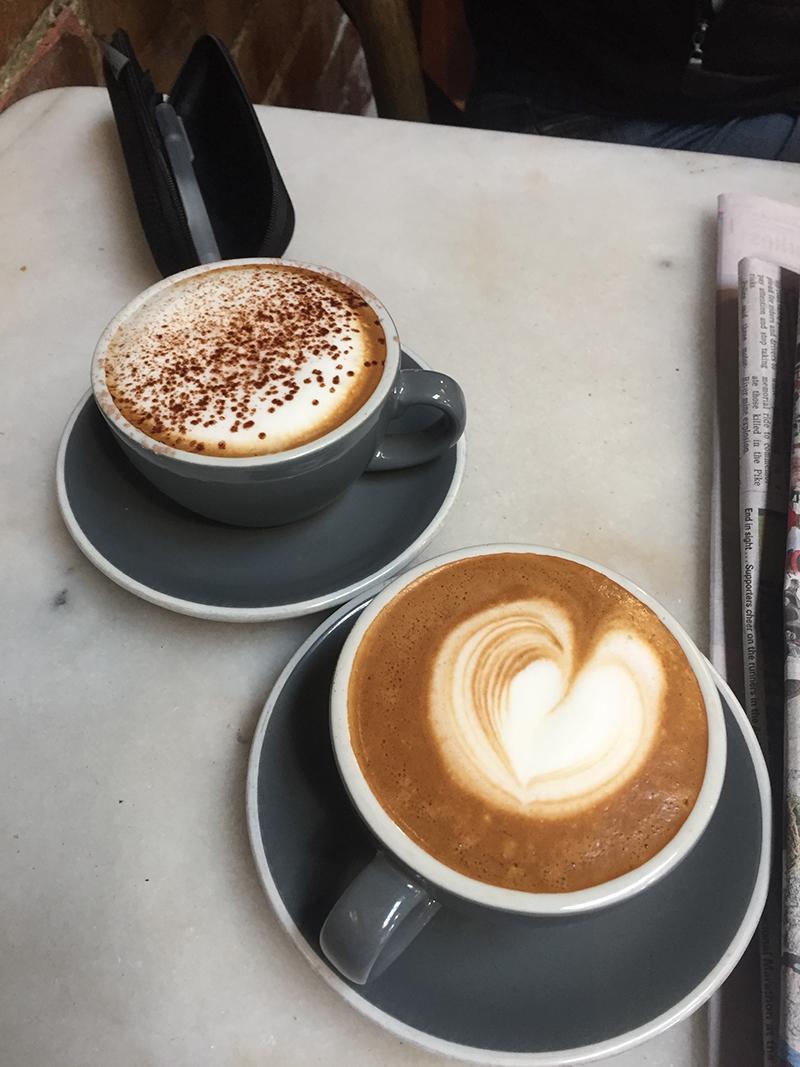 Dunedin-coffee-Mazagran.jpg
