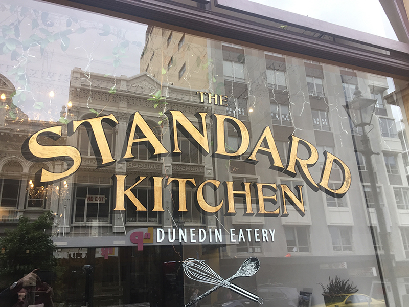 Dunedin-the-standard-kitchen-cafe.jpg