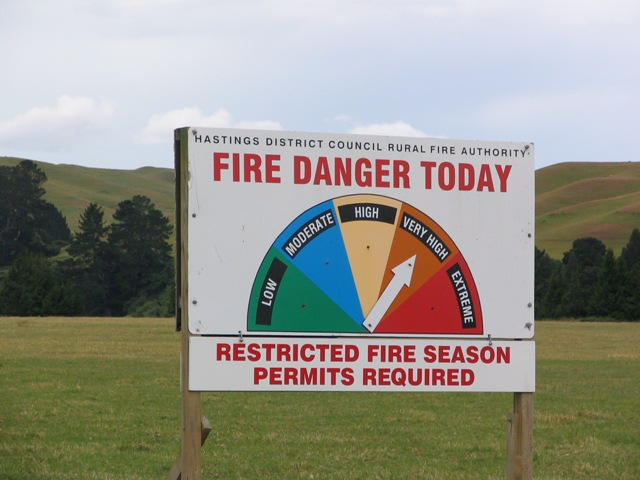 fire-danger-sign.png