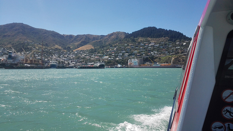 2019-02-20-14.08.05diamond-harbour-ferry.jpg