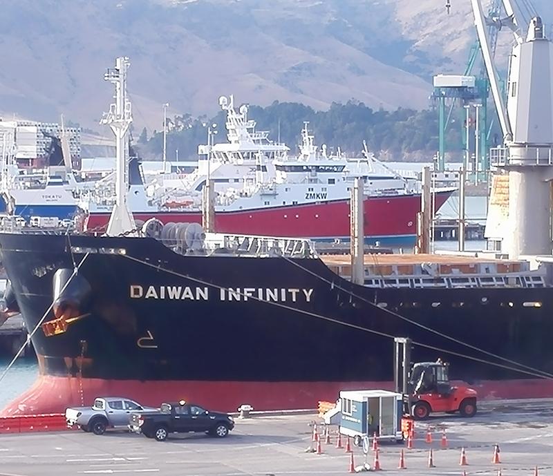 daiwan-infinity-ship.jpg
