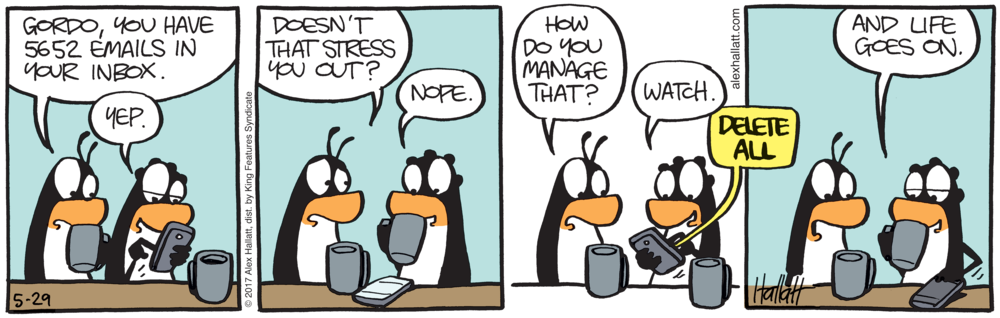 AC-cartoon-email-stress.png
