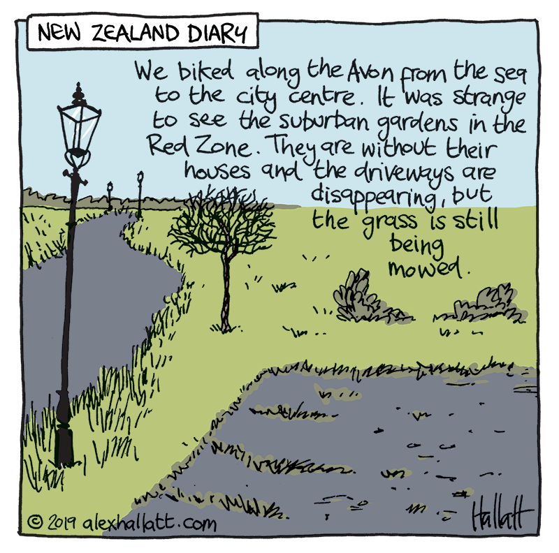 Doodle-NZdiary-97.png
