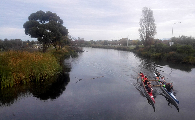 3-kayak-avon-trail.jpg
