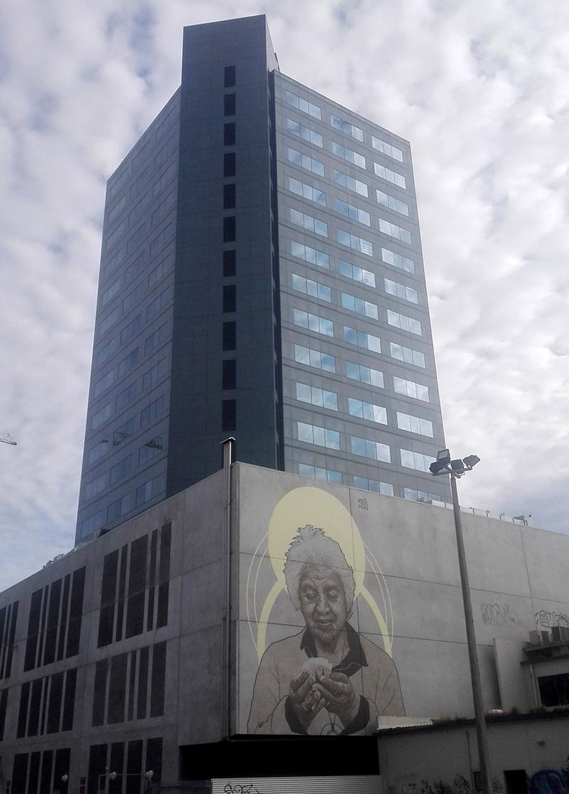 9-christchurch-mural.jpg