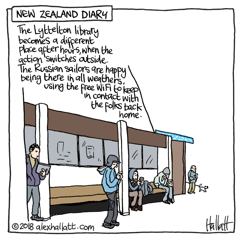 Doodle-NZdiary-41.png