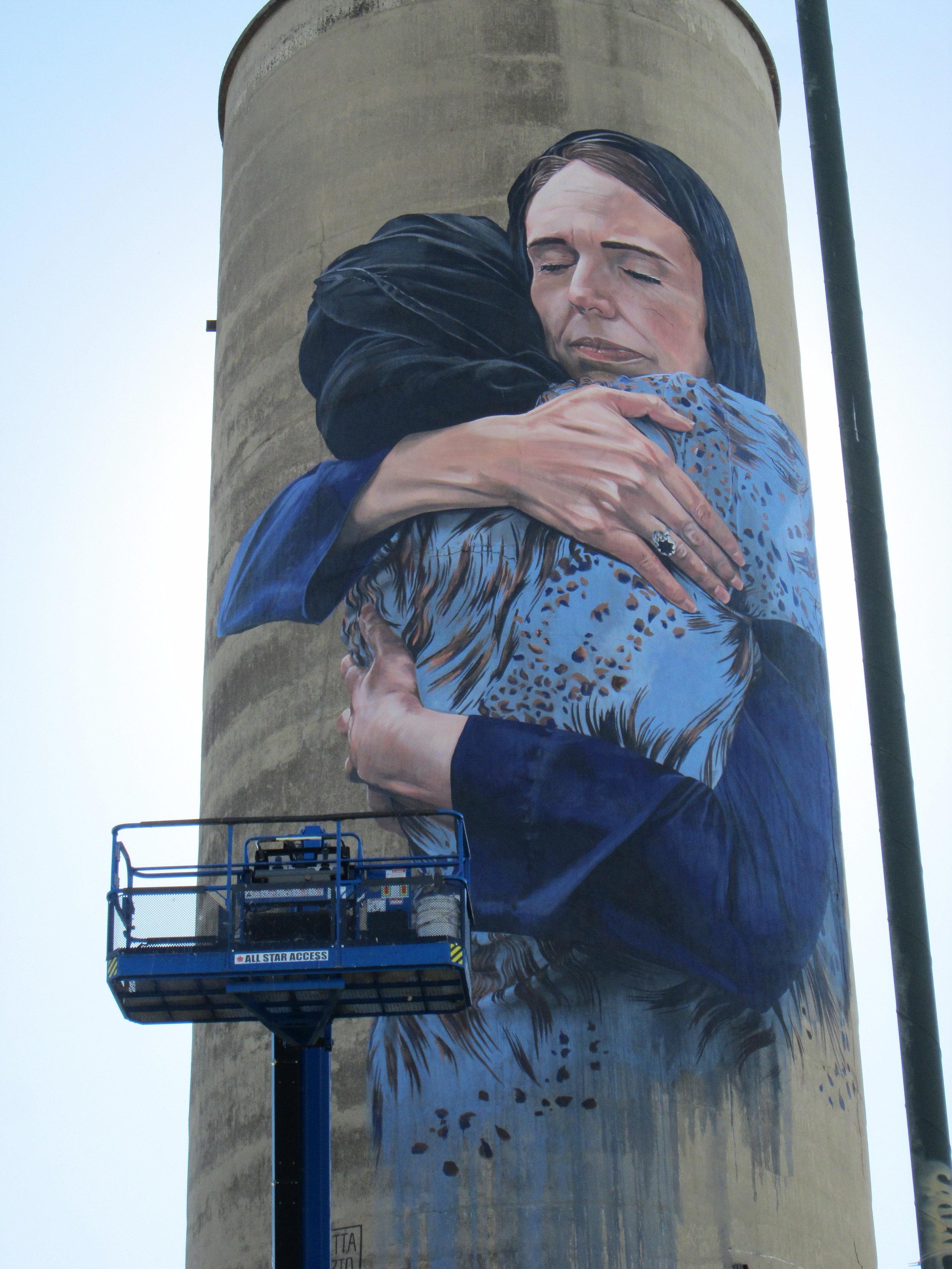 street-art-melbourne-jacinda-ardern-brunswick.JPG