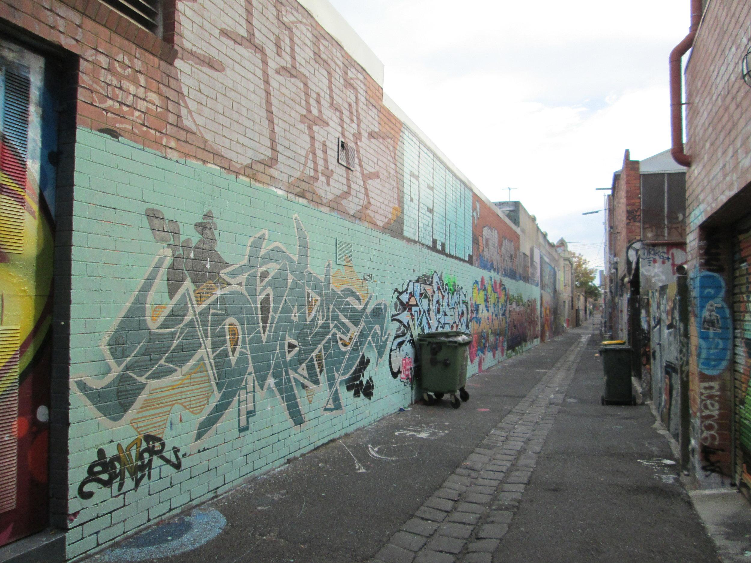 street-art-melbourne1.JPG