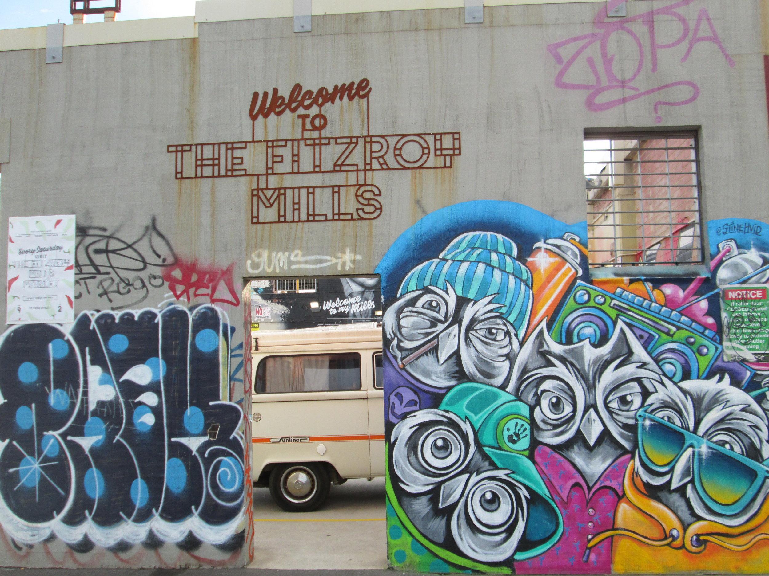 street-art-melbourne2.JPG