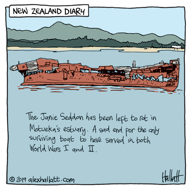 Doodle-NZdiary-102.png