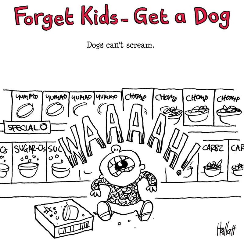 c26-kid-screaming-Crying-supermarket-aisle.png