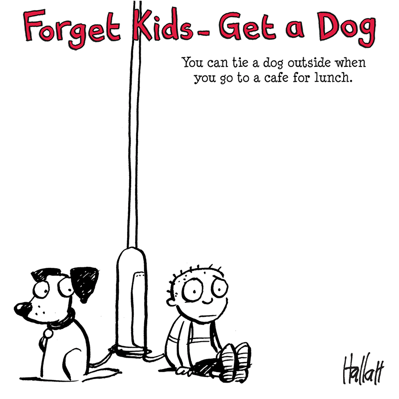d3-Dog-and-child-tied-to-lamppost.png