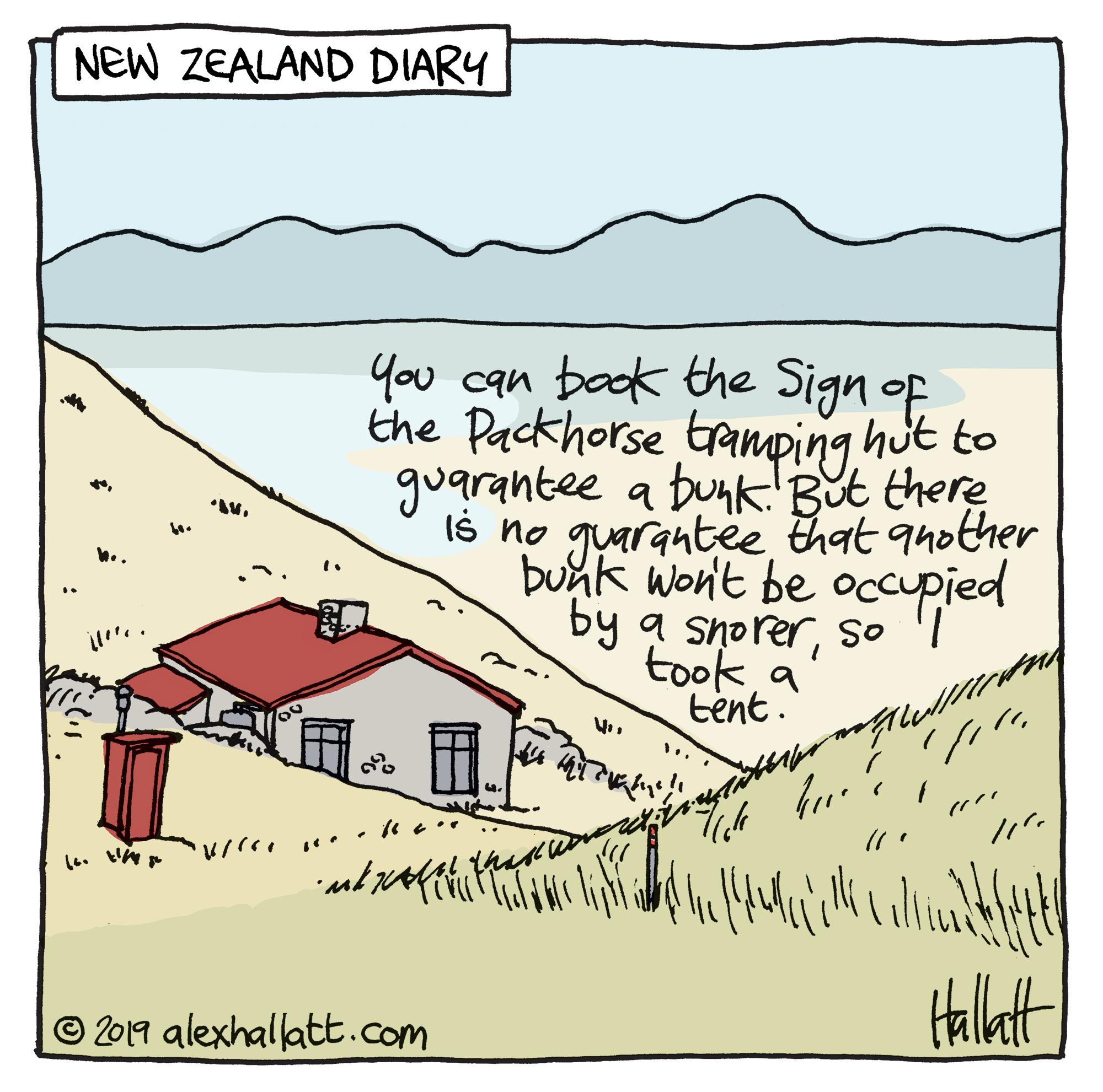 Doodle-NZdiary-71.jpg