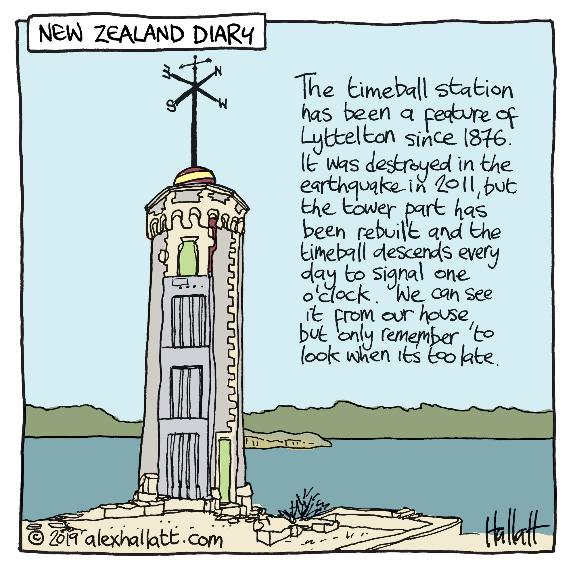 Doodle-NZdiary-100.jpg