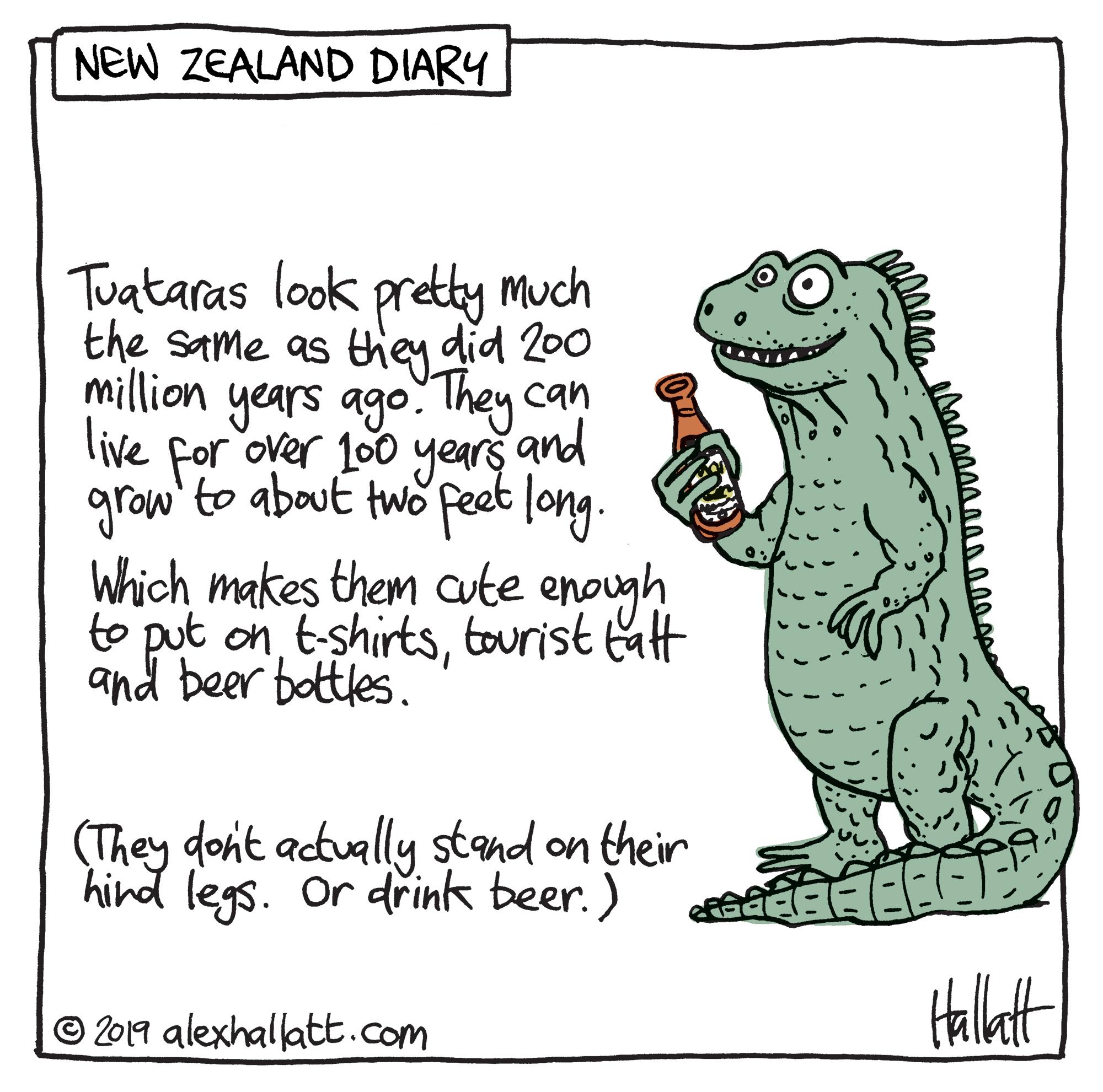 Doodle-NZdiary-72.jpg