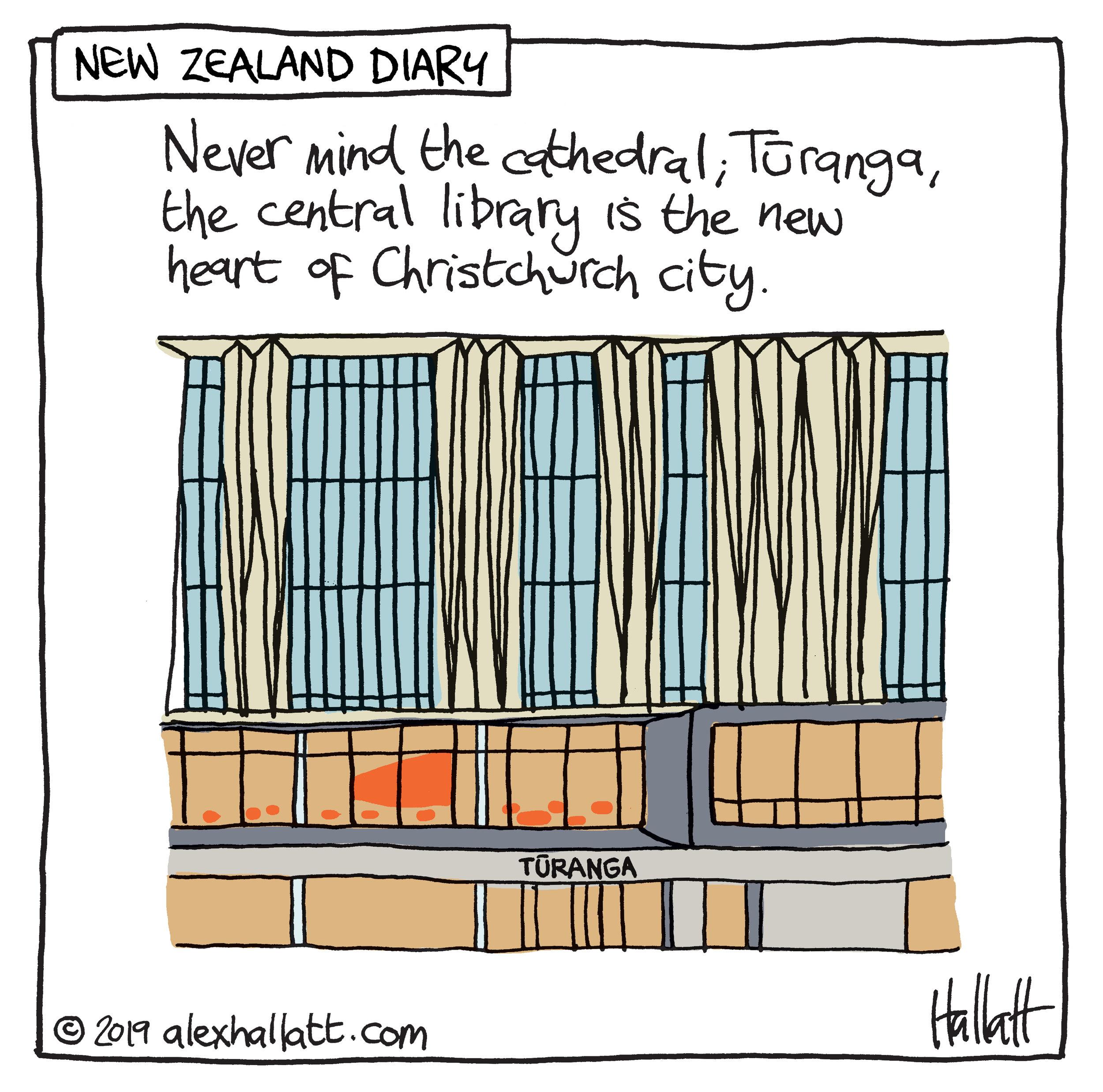 Doodle-NZdiary-98.jpg