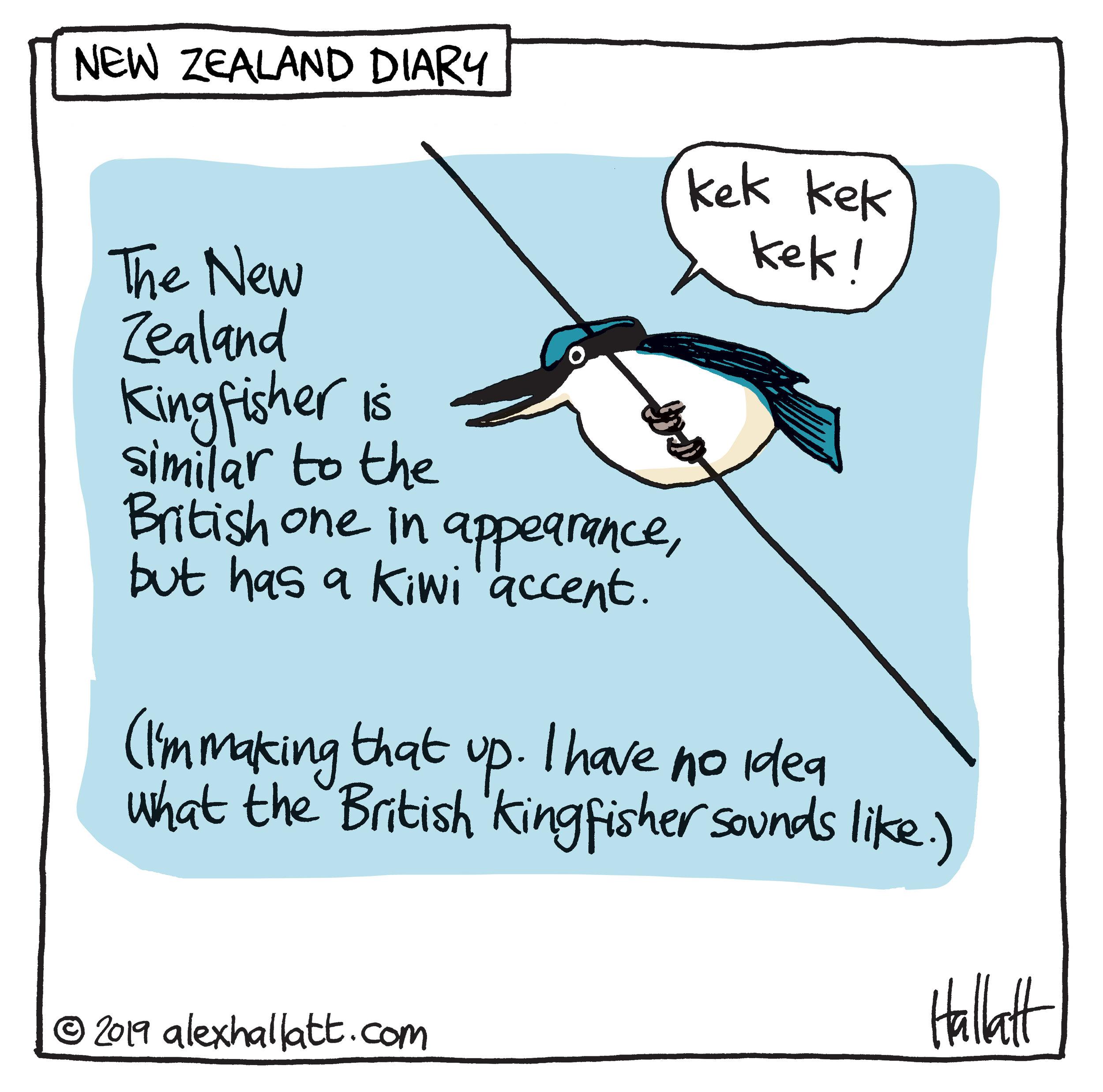 Doodle-NZdiary-99.jpg