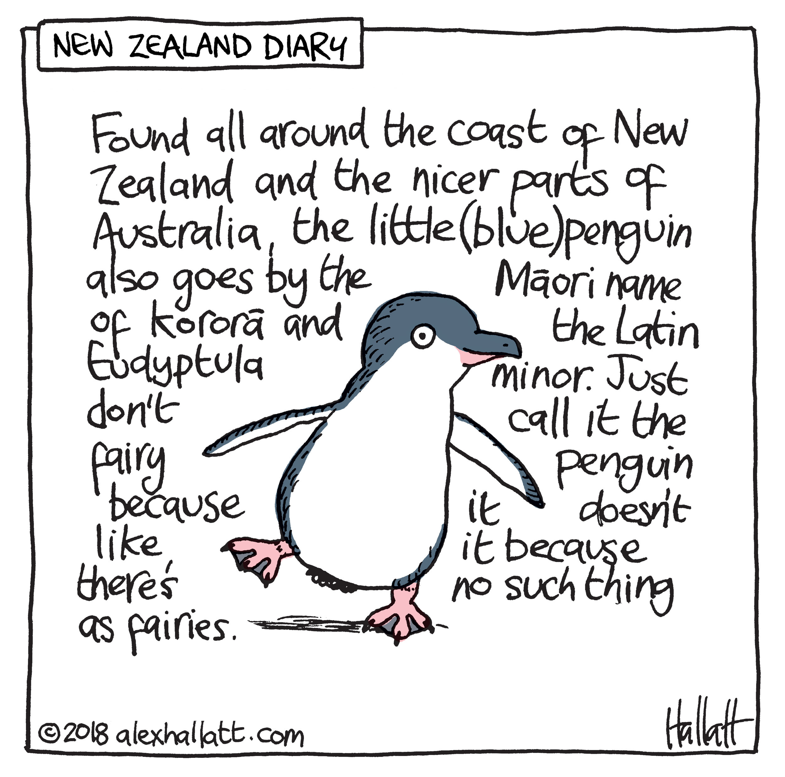 Doodle-NZdiary-55.jpg