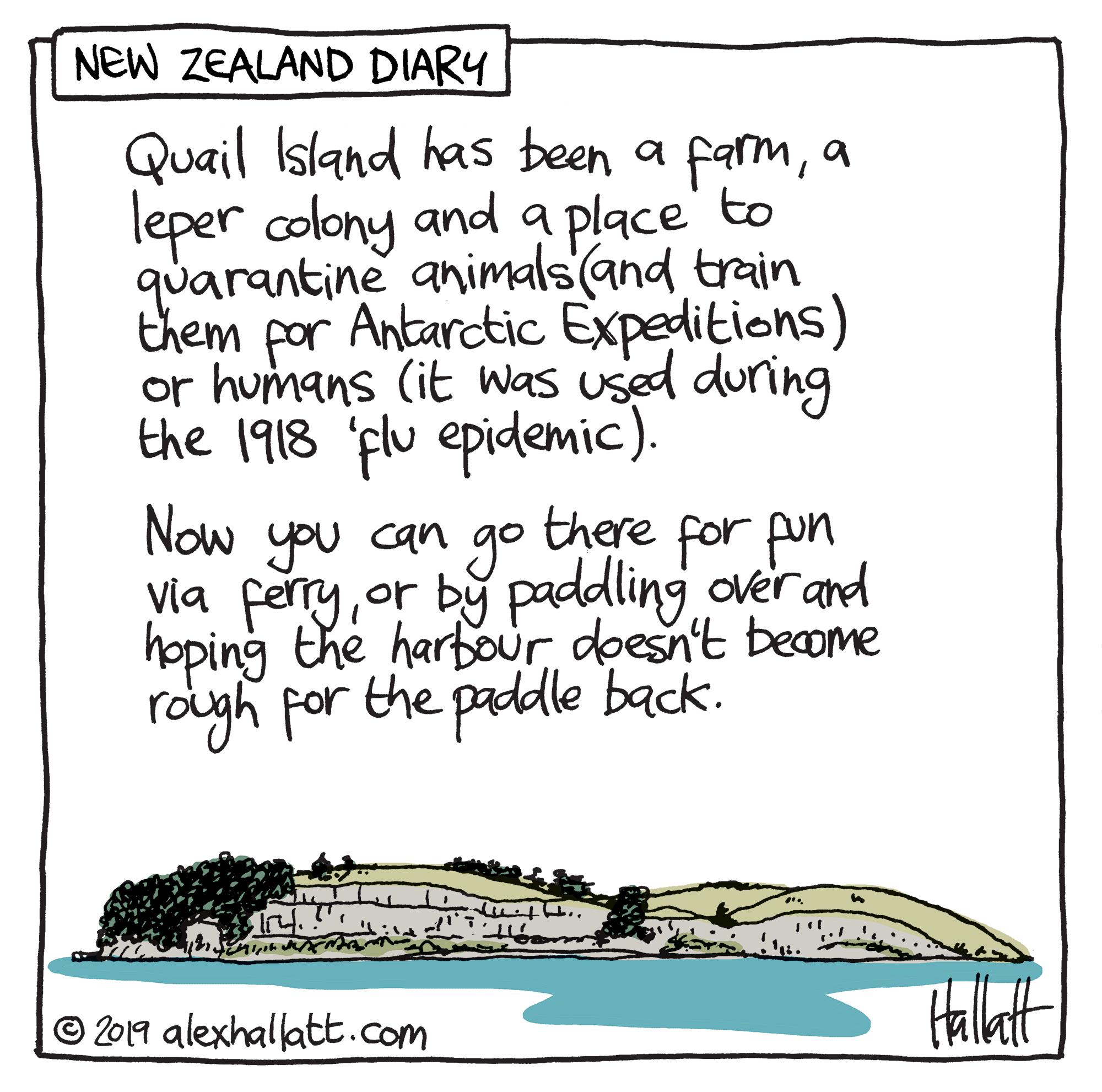 Doodle-NZdiary-77.jpg