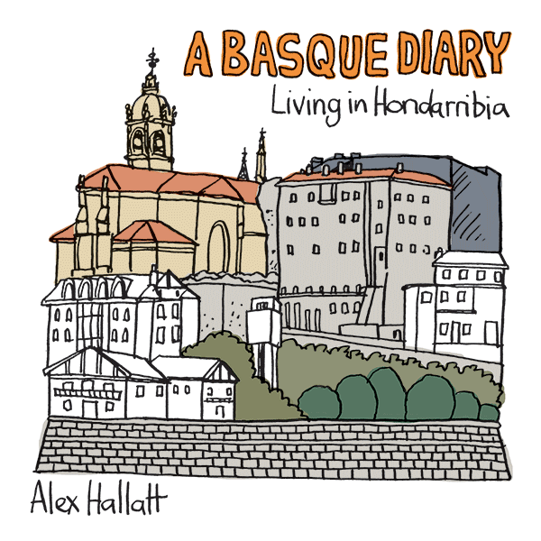 cover-600px-wide-Basque-Diary.png