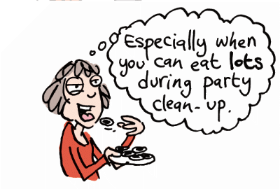 party food.png