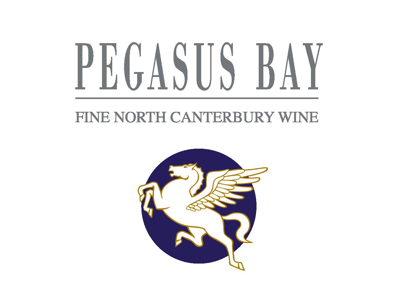 Pegasus Bay