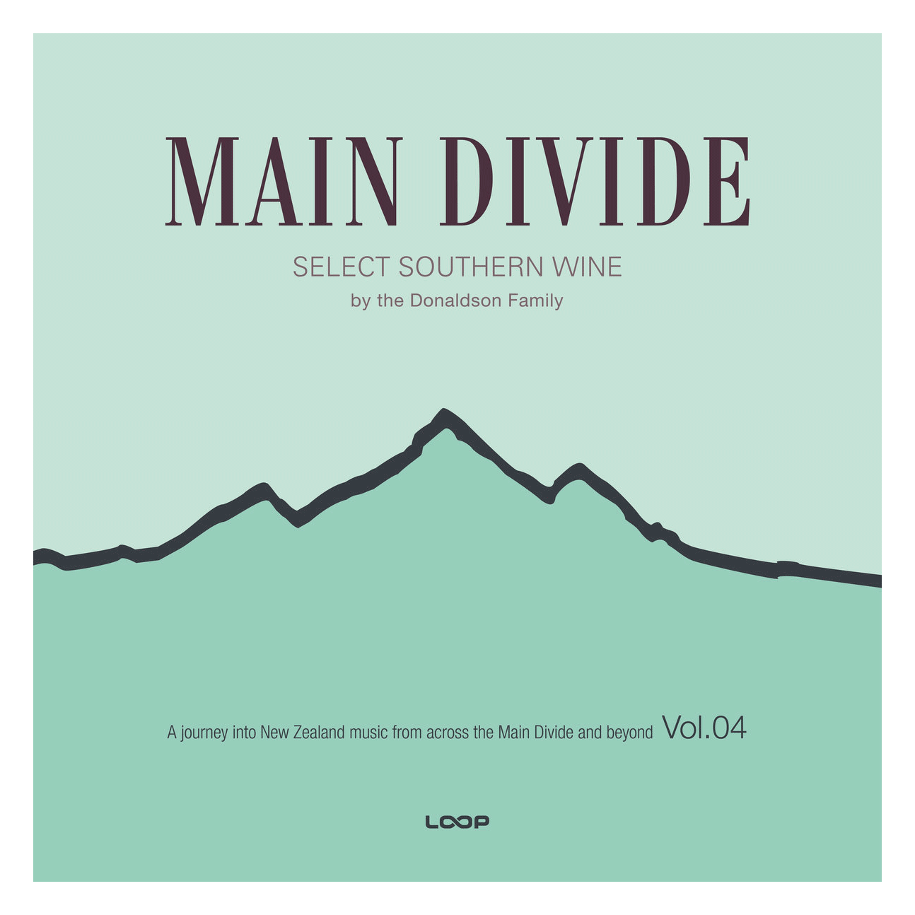 main_divide-vol-4-loop.png
