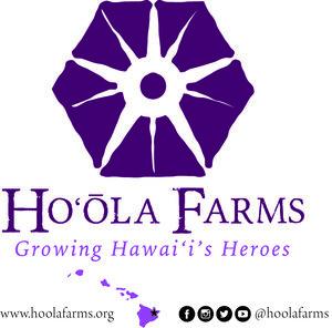 Hooola+Farms+white+bg.jpg