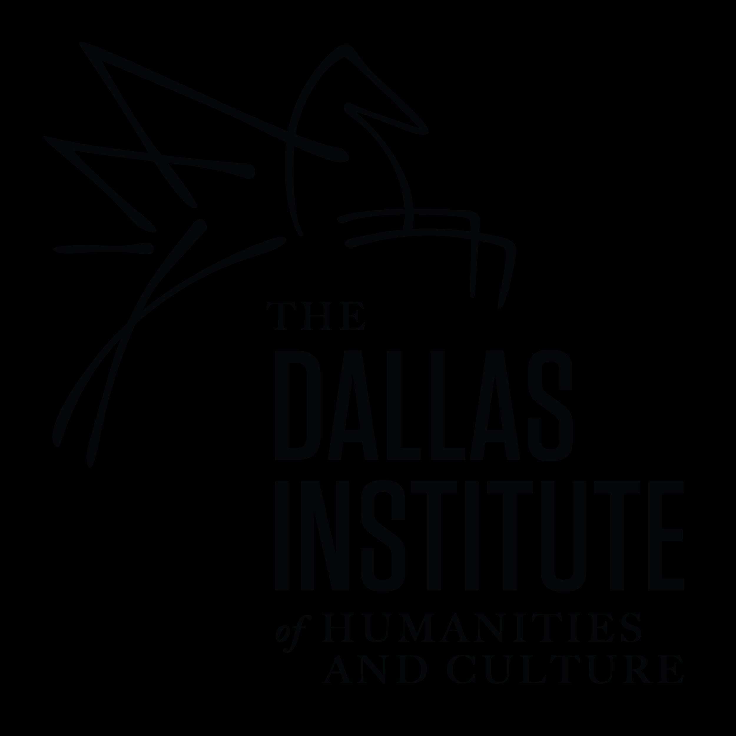 DIHC Logo - New Vertical Black.png