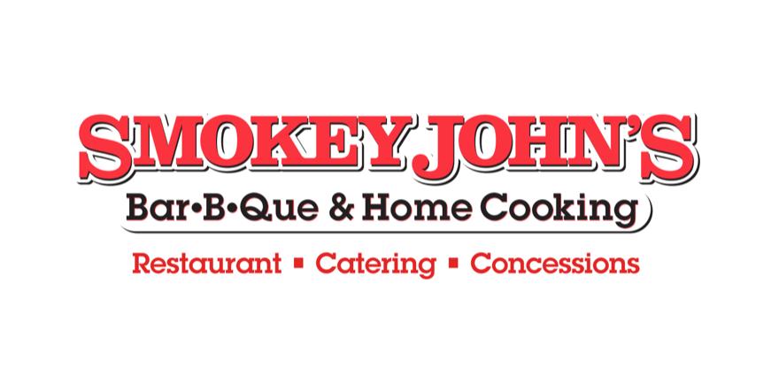 Smokey John's logo.PNG