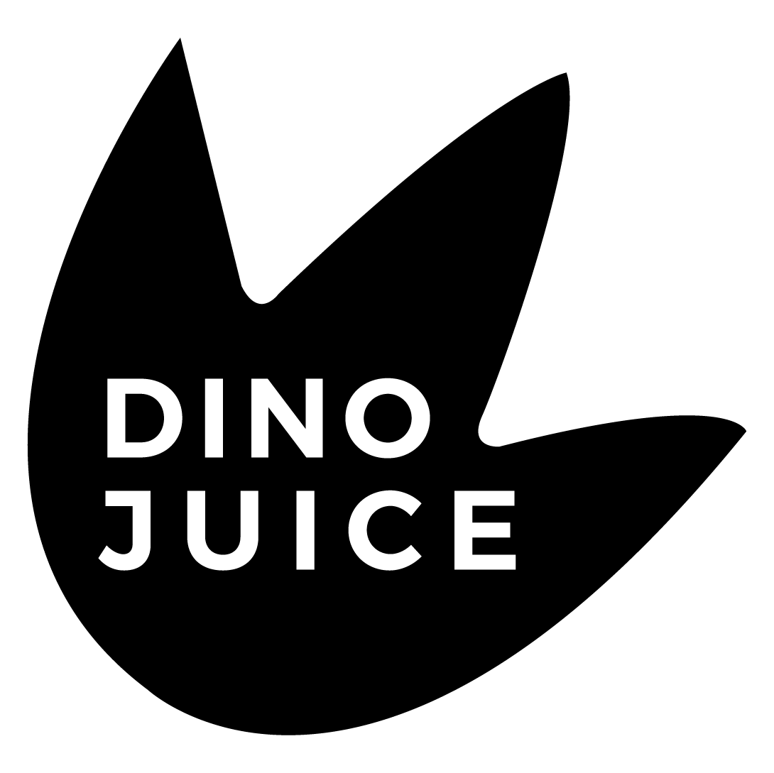 Dino-Juice-Logo.png