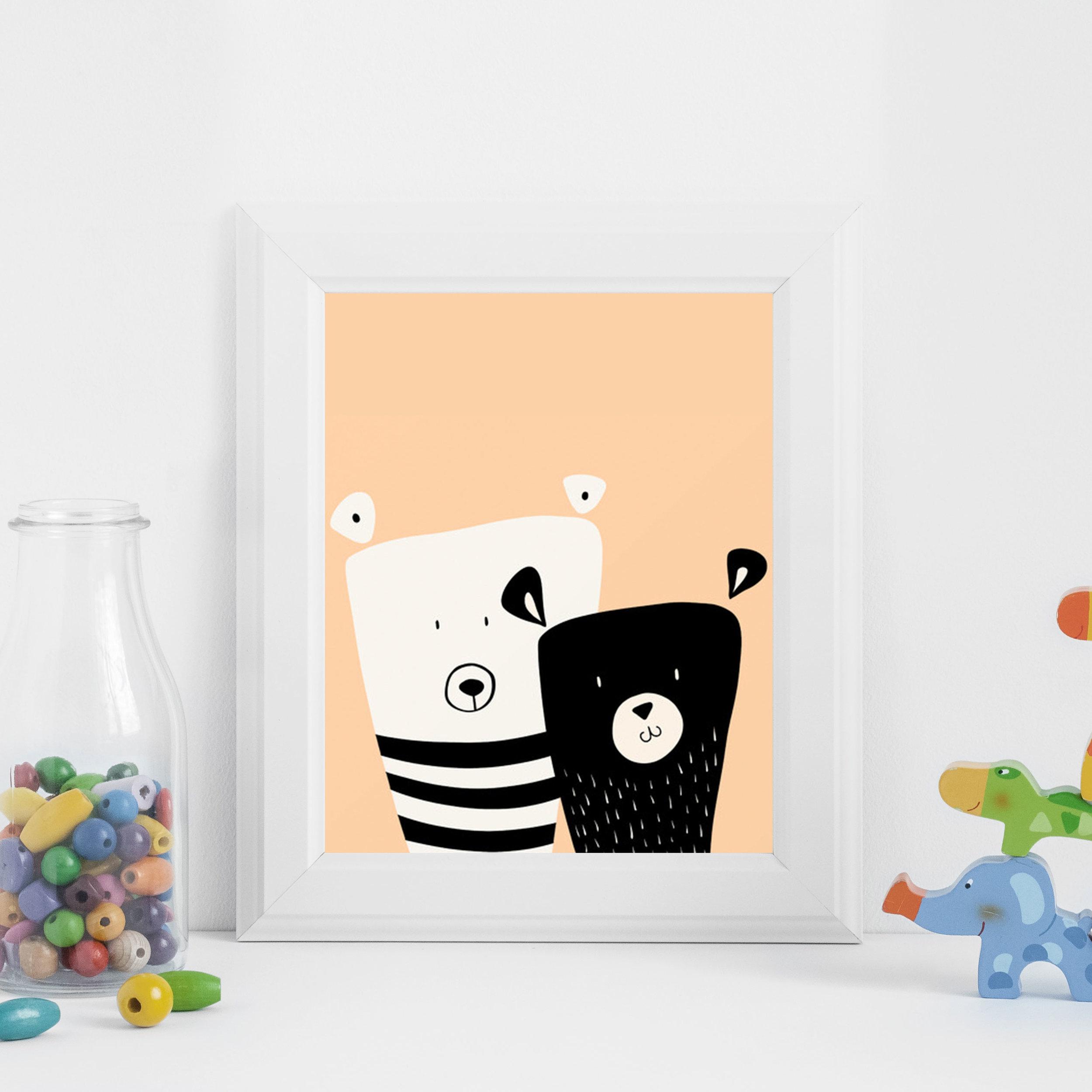 Bear_NurseryPrint.jpg