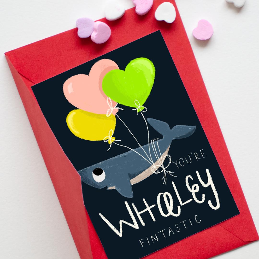 WhaleVdayCardMockUp.jpg