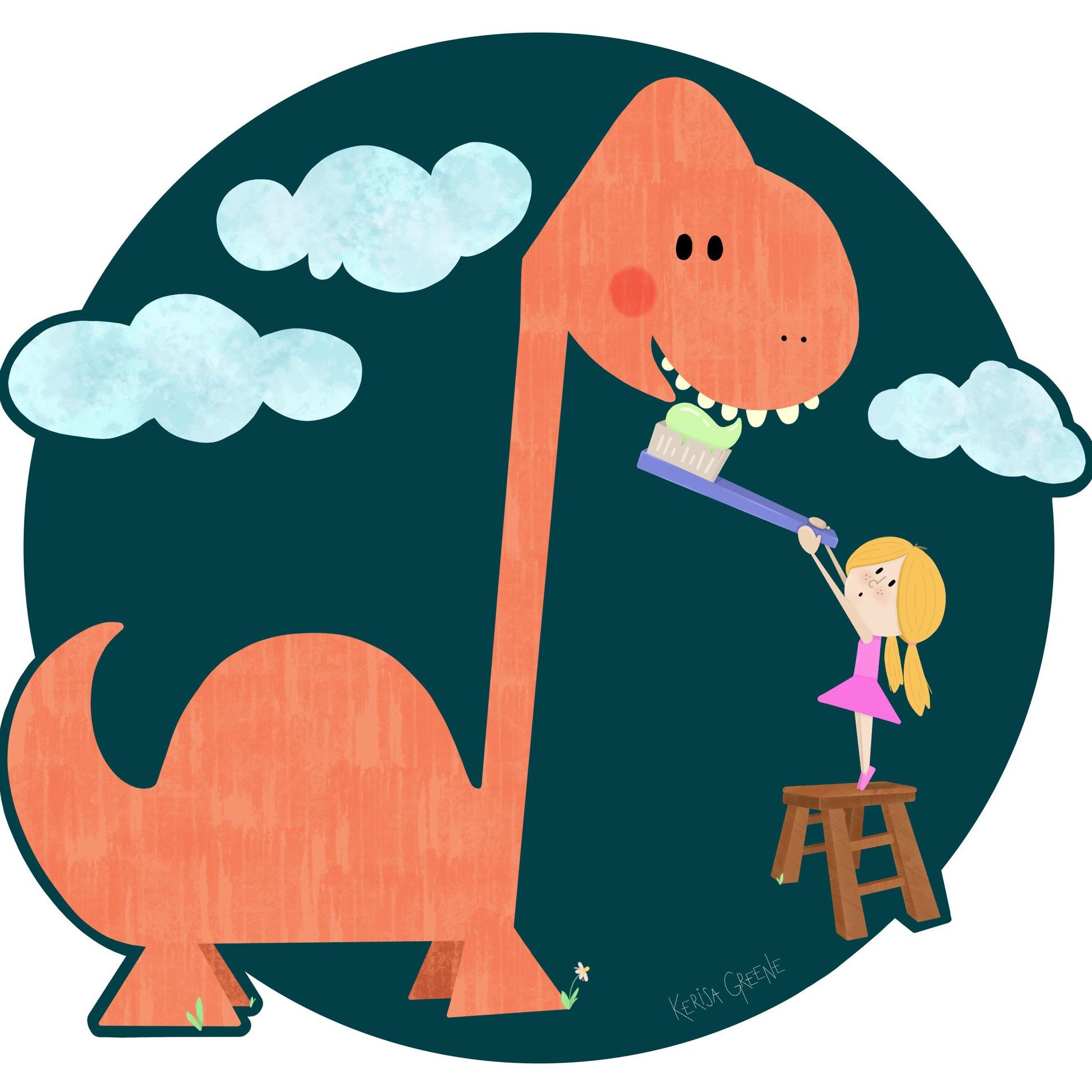 Dino_Dental_Sig.jpg