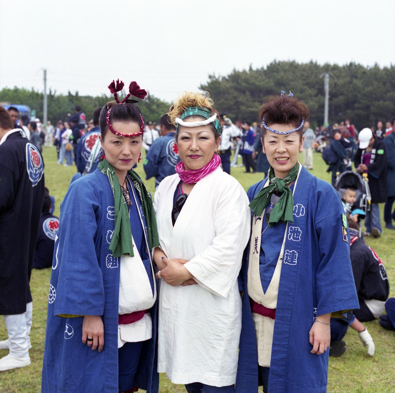 matsuri women 1.jpg