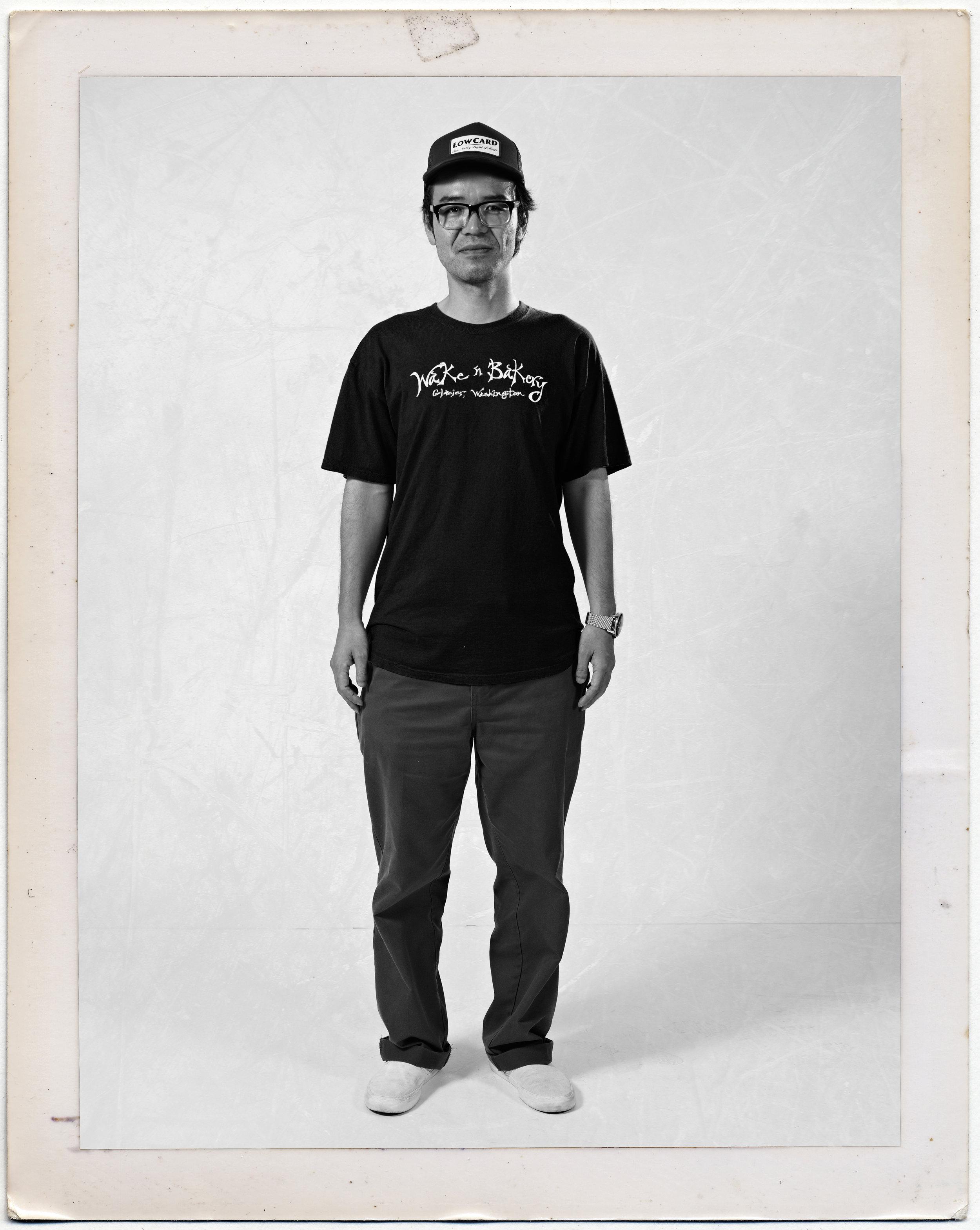 polaroid skater man.jpg