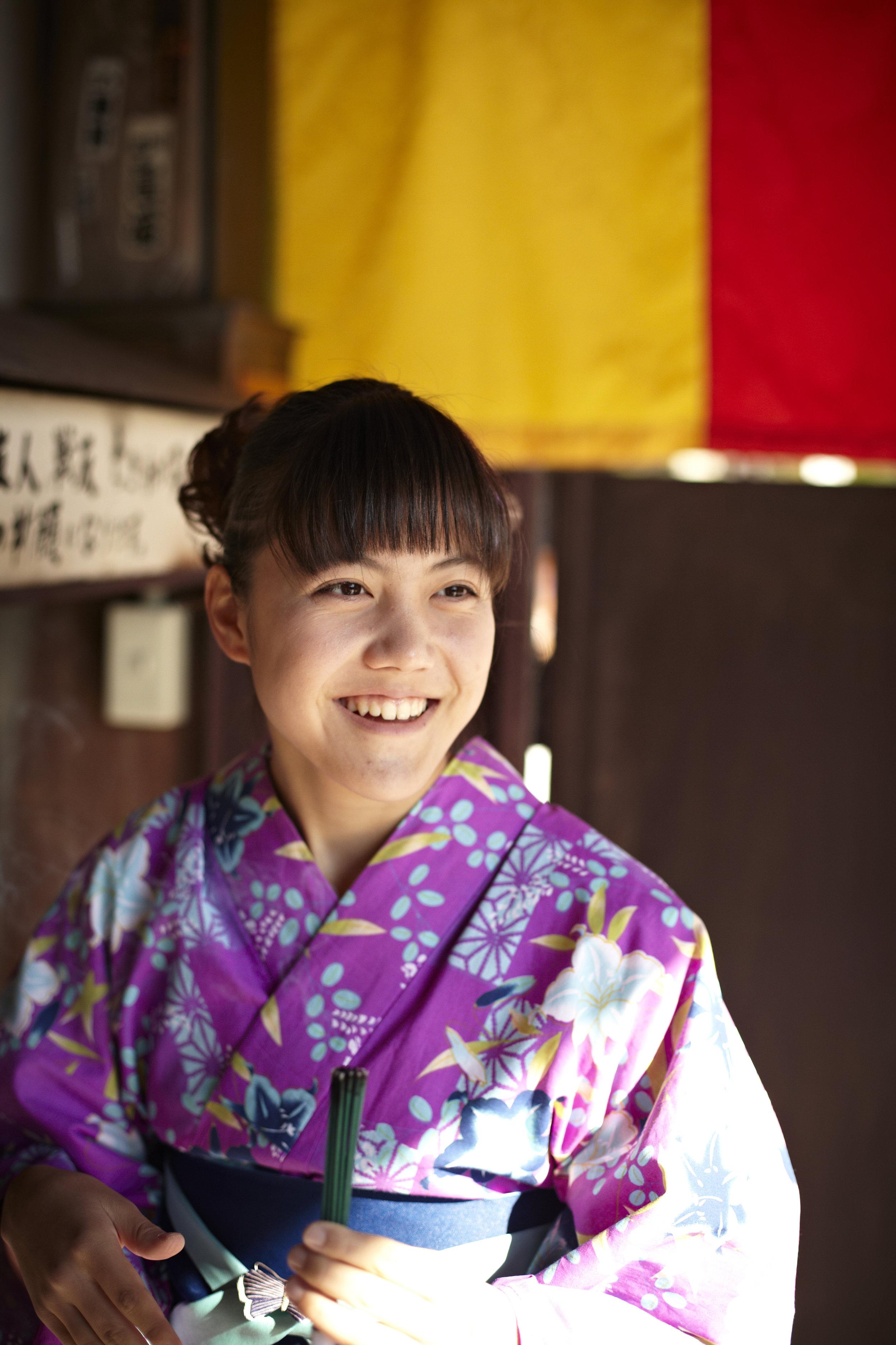 kanzanji_MG_3695.jpg