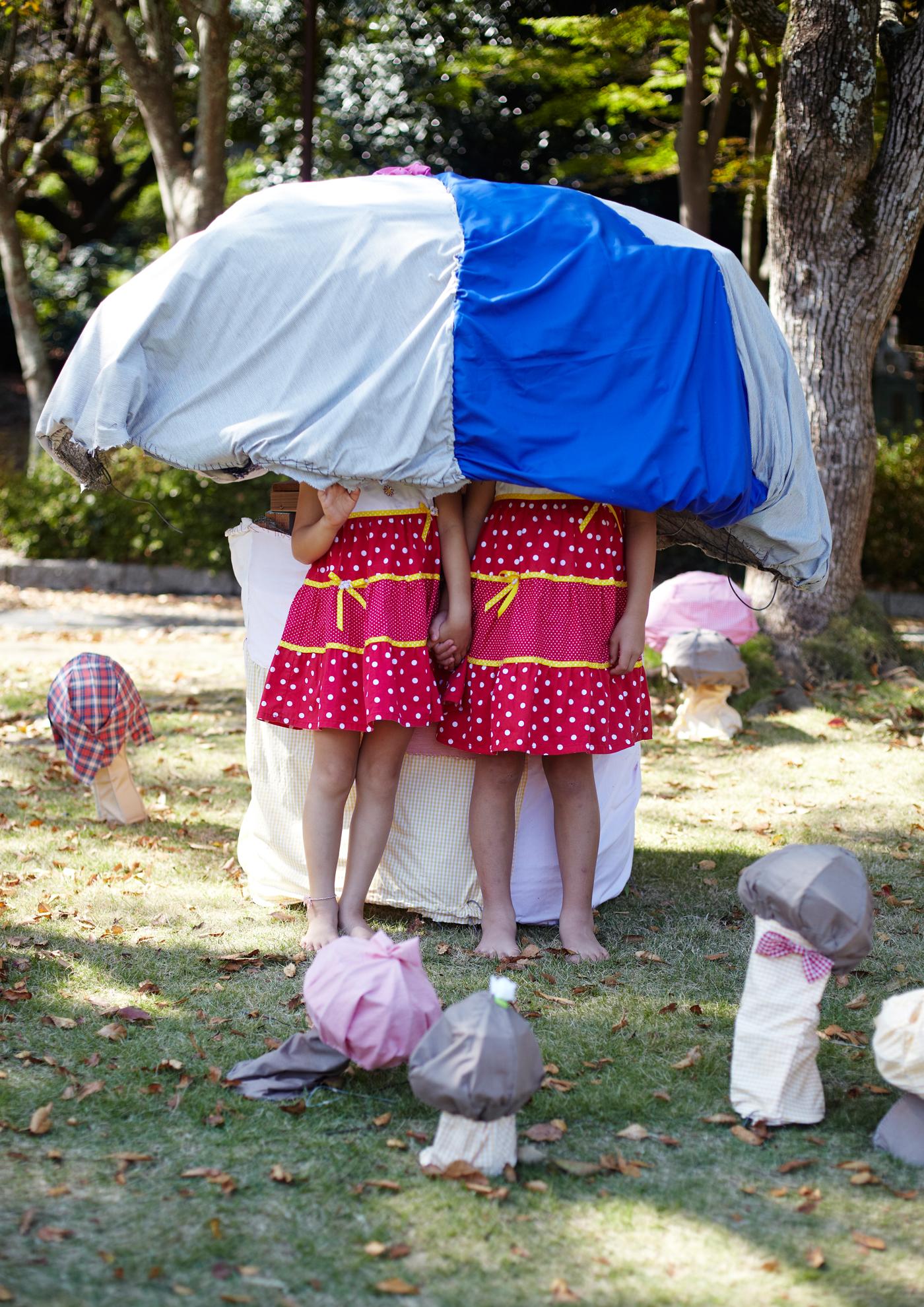 Mushroomgirls 1400px.jpg