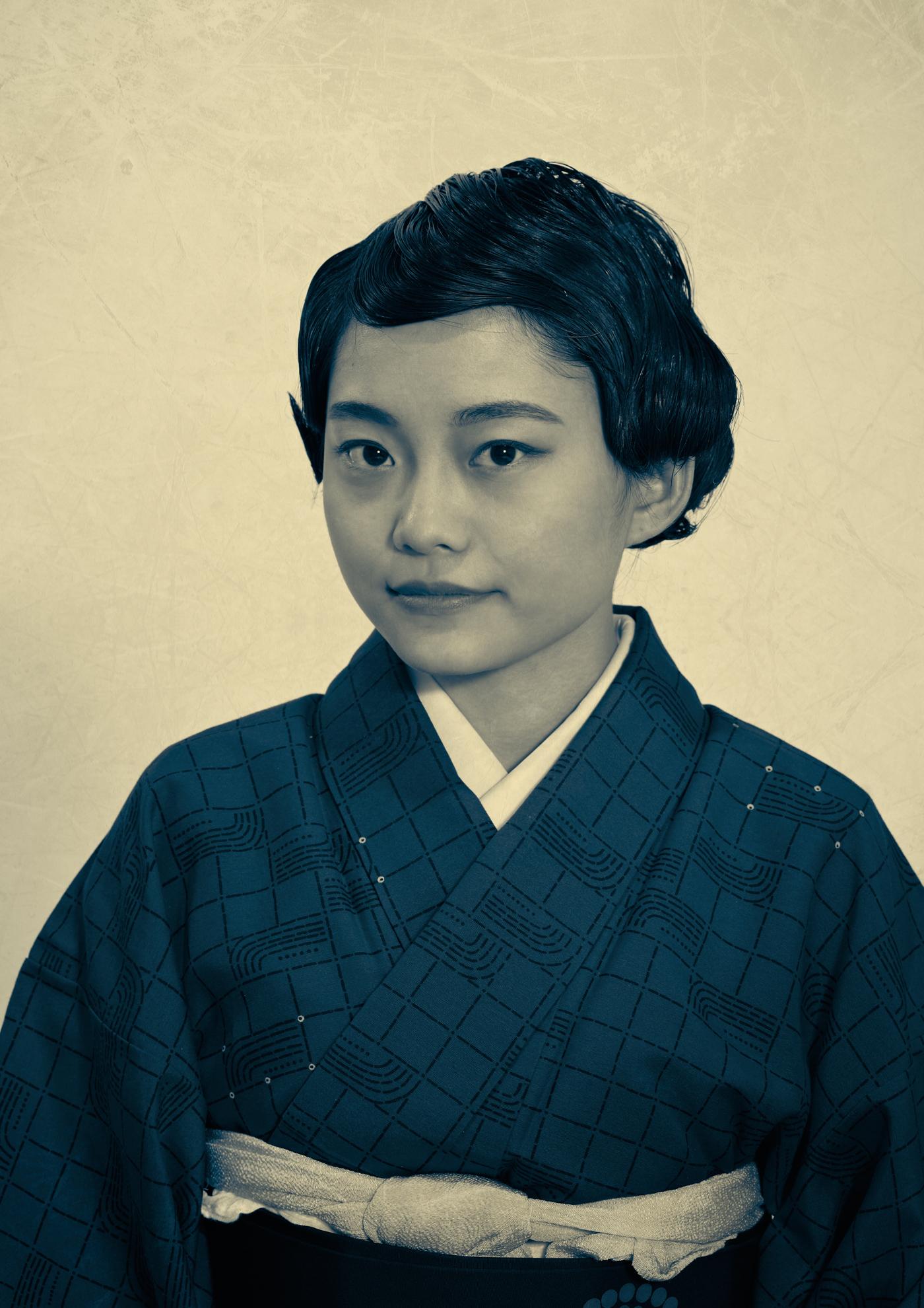 kimonos three 1400px.jpg