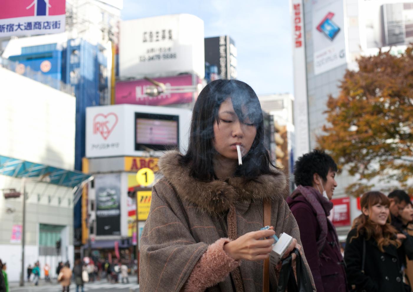smokers five 1400px .jpg