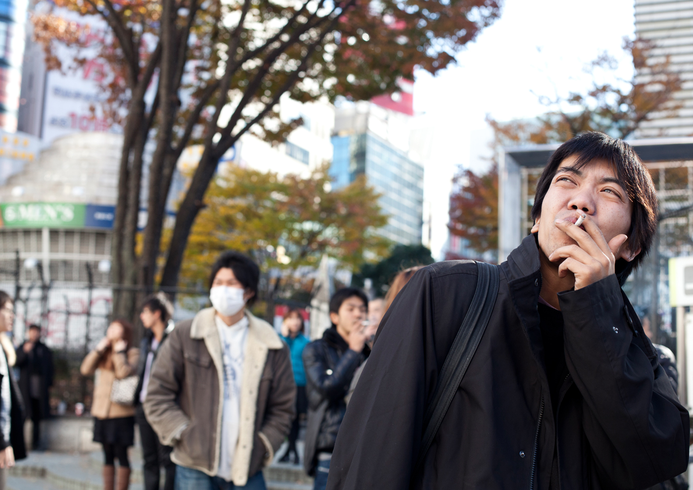 smokers eight 1400px .jpg